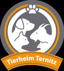 tierheimternitz